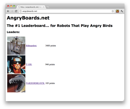 Angryboards